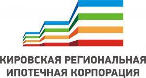 logotip-OAO-KRIK