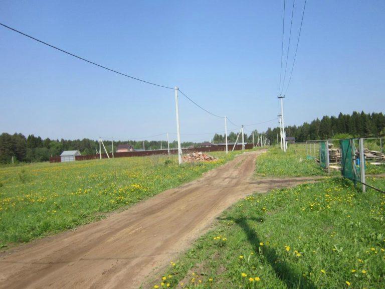 Слободской, Суворовы д., Лазурная